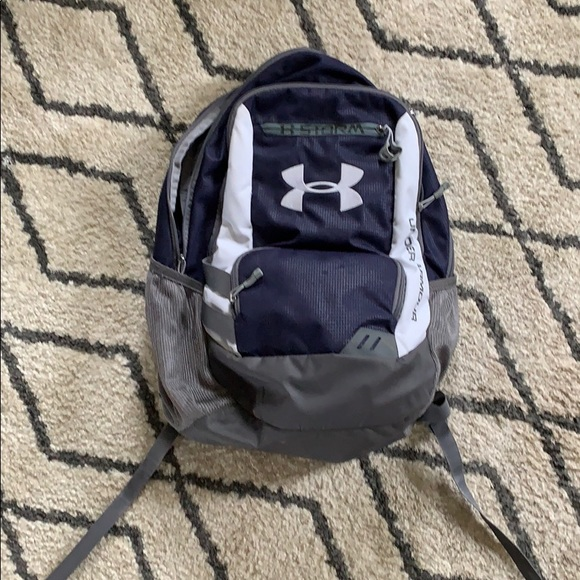 Handbags - Under armour backpack